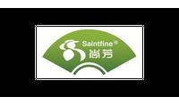 Qingdao Saintfine Environmental Technology Co., Ltd
