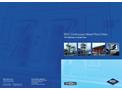 Svegma Continuous Flow- Brochure