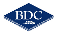BDC Systems