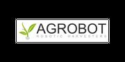 Agrobot - Soluciones Robóticas Agrícolas, S.L