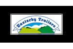 Easterby Trailers Ltd