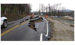 Landslide Remediation Services