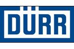 Dürr Systems AG - Clean Technology Systems