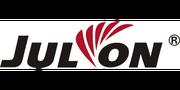 Julvon Power Machinery Co.,Ltd