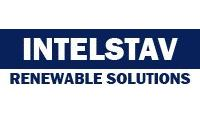 Intelstav Ltd