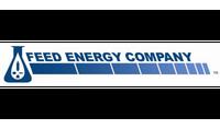 Feed Energy Company