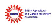British Agricultural & Garden Machinery Association (BAGMA)