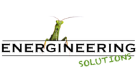 Energineering Solutions
