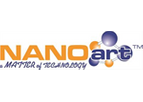 NanoArt - Model SCS602O - NanoSCS - Nanotechnology Self Cleaning Solution