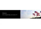 Commercial Site Development Services