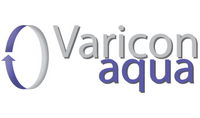 Varicon Aqua Solutions Ltd