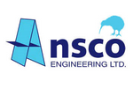 Ansco Engineering Ltd.