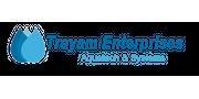 Trayam Enterprises - Aqua tech & Systems