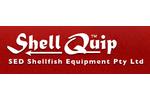 SED Shellfish Equipment Pty Ltd.