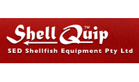 SED Shellfish Equipment Pty Ltd.