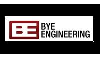 Bye Engineering Ltd