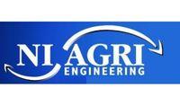 Niagri Engineering Ltd
