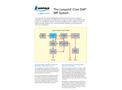 Clari - Dissolved Air Flotation System (DAF) Brochure
