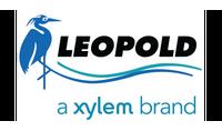 Leopold  - a Xylem Brand