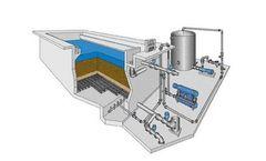 elimi-NITE - Model 2.0 - Denitrification System