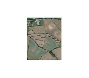 PhieldteK - GPS Soil pH Sampling Software