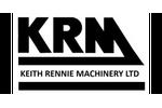 Keith Rennie Machinery Ltd