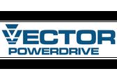 Vector PowerDrive