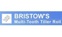 Retrofit Multi-Tooth Tiller Roll Services