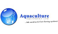 Aquaculture Equipment Ltd
