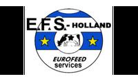 Euro Feed Services Holland B.V (E.F.S.)