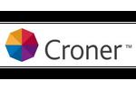 Croner Group