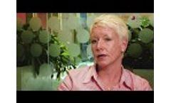Croner KFC Testimonial Video