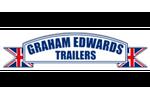 Graham Edwards Trailers