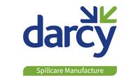 Darcy Spillcare Manufacture
