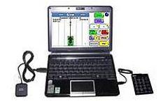 Farming Software (Windows PC)