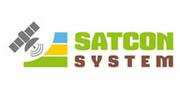 Satconsystem