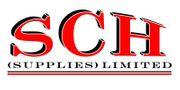 SCH Supplies Ltd.