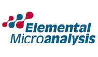 Elemental Microanalysis Ltd.
