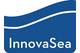 InnovaSea Systems, Inc.
