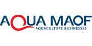 AquaMaof Aquaculture Technologies, Ltd.