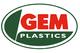 Gem Plastics Ltd.