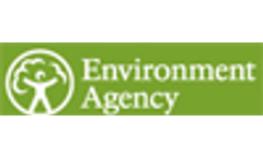 Waste management guidelines for UK construction firms working near watercourses