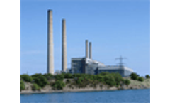 Carbon capture and storage needed for new coal-fired power stations