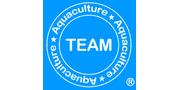Team Aqua Corporation