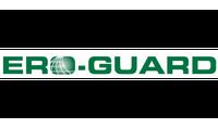 Ero-Guard