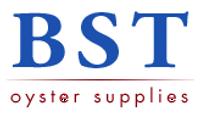BST Oyster Supplies