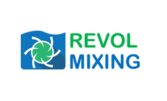 Revolmixing - Mixing Problem Diagnosis Consulting Services