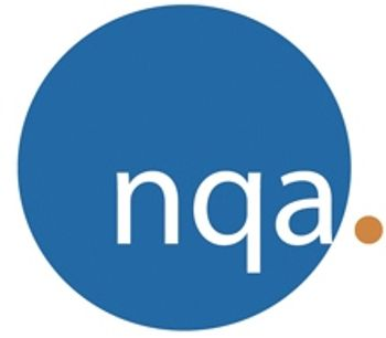 NQA Training