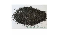 XIJIE - Model XJ-PJ830 - Activated Carbon