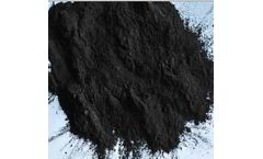 XIJIE - Model XJ-FJ074 - Powdered Activated Carbon